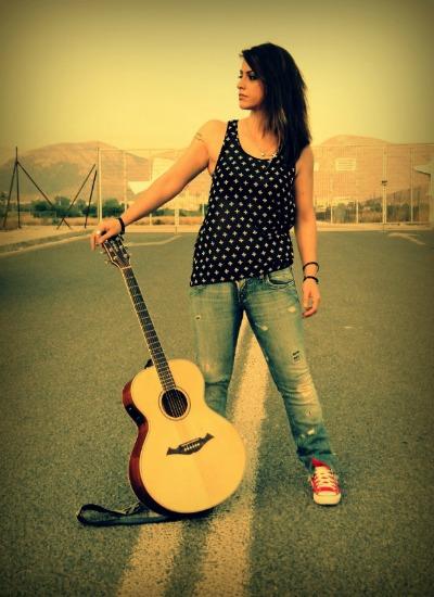 Rallia Christidou-summer2