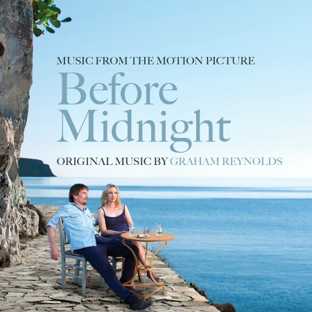 before-midnight-soundtrack-cover