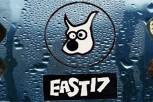 east-17