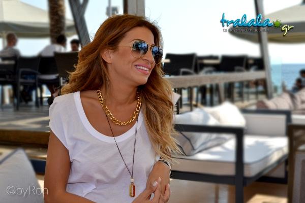 eleni hatzidou interview 01