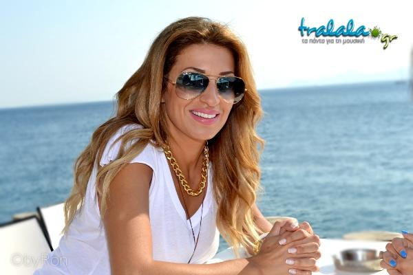 eleni hatzidou interview 06