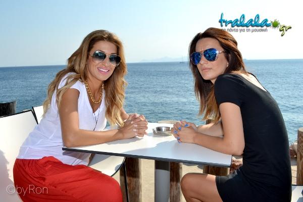 eleni hatzidou interview 07