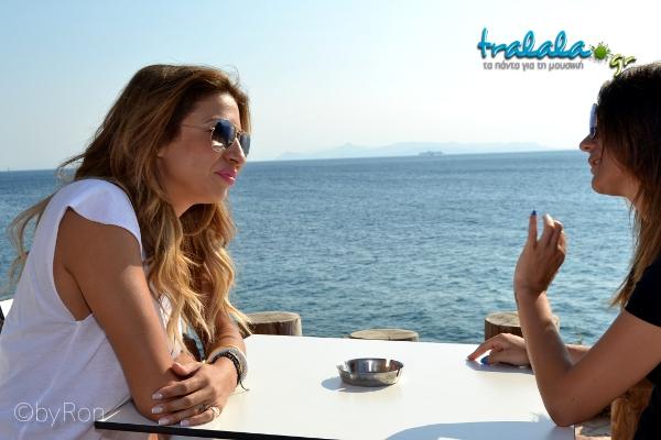 eleni hatzidou interview 08
