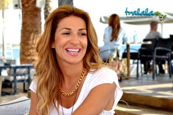 eleni hatzidou interview 09