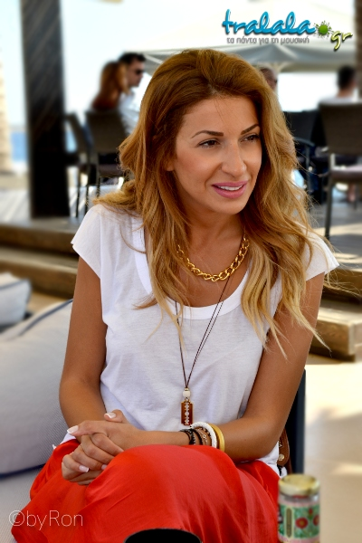 eleni hatzidou interview 10