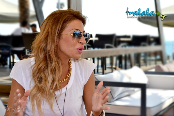 eleni hatzidou interview 11