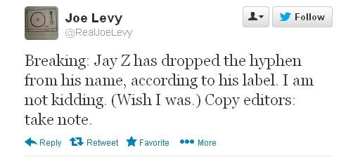 joe-levy-twitter