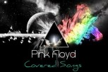 pink-floyd-covered-songs-cover-photo