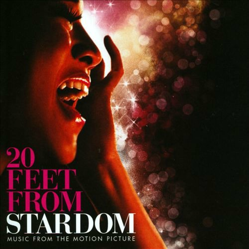 twenty-feet-from-stardom-artwork