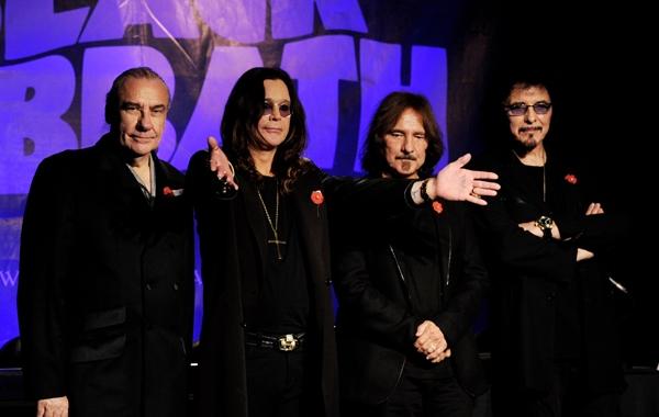 Black-Sabbath-Austin_cr