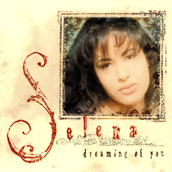 Selena-Dreaming-of-You