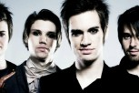 panic-at-the-disco1
