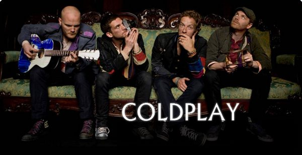 2281_coldplay1