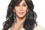 Cher_900_600