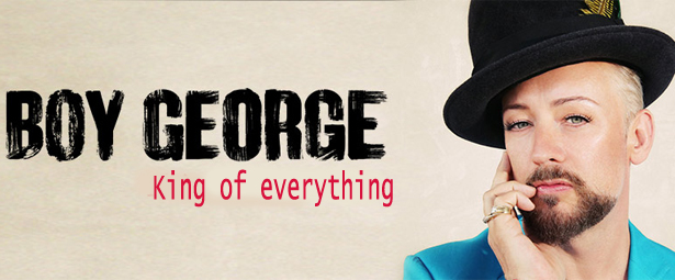 boy-george-king-of-everything