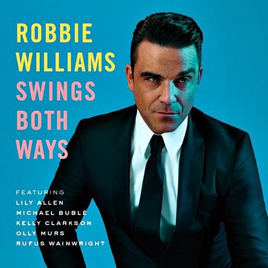 robbie-williams-swings-both-ways-artcover