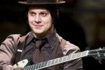 jack-white-paramount-the-dead-weather