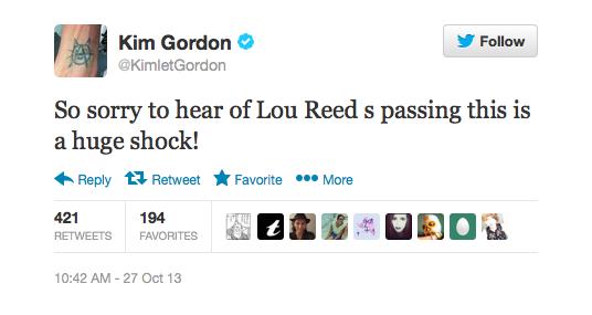 kim-gordon-message-lou-reed