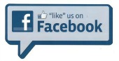 like-us-facebook