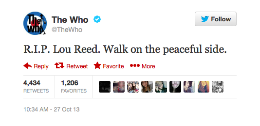 the-who-message-lou-reed