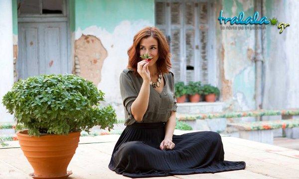 mariza-rizou-interview-02