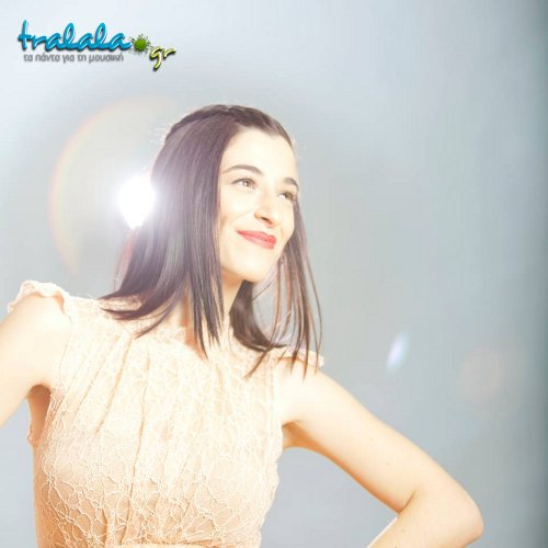 mariza-rizou-interview-03