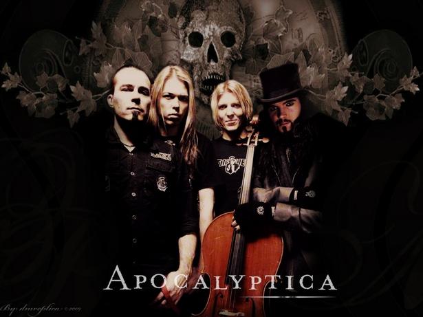 apocalyptica3