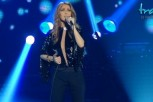 celine dion-live-paris-main