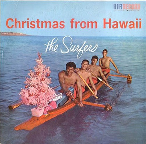 christmas-hawai