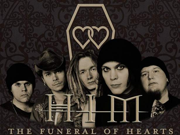him-hearts-guys-group