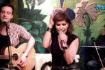 konstantina-live-small-cafe-main