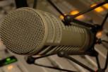 mikrofono_radiofono_aftodioikisi