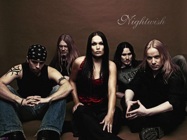 nightwish-nightwish-3936917-1024-768