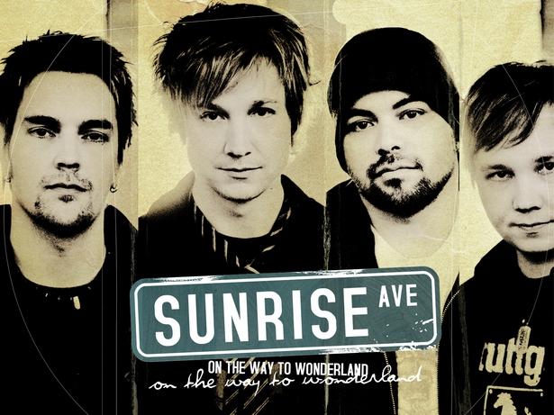 sunrise_avenue_wallpaper_4-normal