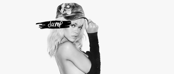 jump-akouste-to-neo-single-tis-rihanna