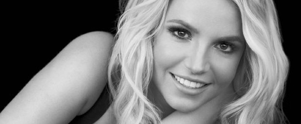 it-should-be-easy-afto-ine-to-neo-single-tis-britney-spears