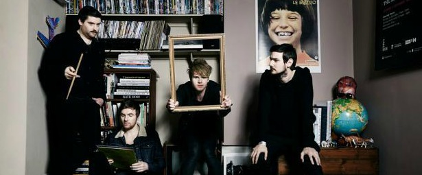 one-day-dite-to-neo-video-clip-ton-kodaline