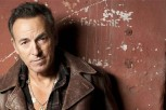 just-like-fire-would-dite-to-neo-video-clip-tou-bruce-springsteen