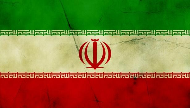 shmaia-iran