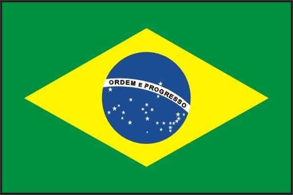 600_400_auto_100_brazil