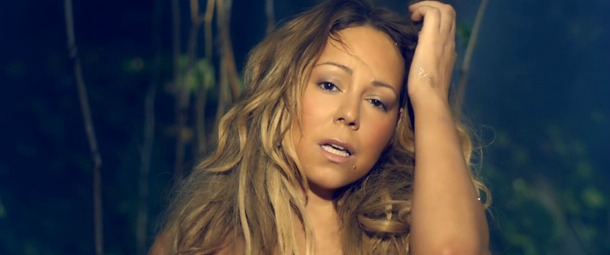 youre-mine-eternal-dite-to-neo-video-clip-tis-mariah-carey