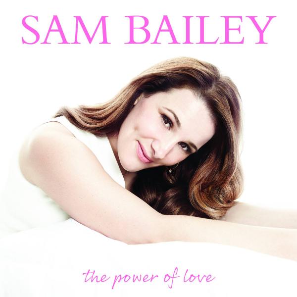 Sam-Bailey-The-Power-of-Love-2014-1500x1500-600x600