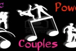 couples-dancing-on-notes-in-silhouette-as-symbol-of-music (2)