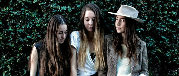 if-i-could-change-your-mind-dite-to-neo-video-clip-ton-haim