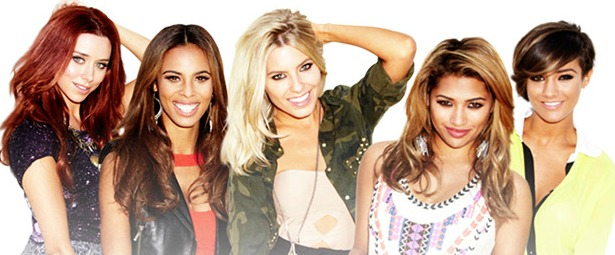 not-giving-up-dite-to-neo-video-clip-ton-the-saturdays