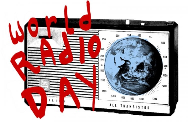 worldradio