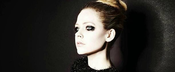 give-you-what-you-like-akouste-to-neo-single-tis-avril-lavigne