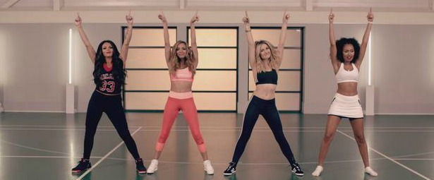 word-up-dite-to-olokenourio-video-clip-ton-little-mix