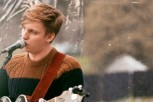 cassy-o-dite-to-neo-video-clip-tou-george-ezra