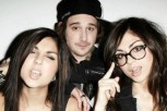 enjoy-the-ride-dite-to-neo-video-clip-ton-krewella